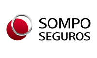 sompo-1
